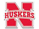 Nebraska Huskers use Black Iron Strength®
