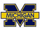 Michigan Wolverines use Black Iron Strength®