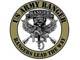 US Army Rangers use Black Iron Strength®