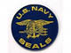 US Navy Seals use Black Iron Strength®