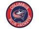 Columbus Blue Jackets use Black Iron Strength®