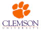 Clemson Football use Black Iron Strength®