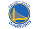Golden State Warriors use Black Iron Strength®