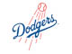 LA Dodgers use Black Iron Strength®