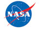 NASA uses Black Iron Strength®
