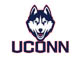 UConn Huskies use Black Iron Strength®