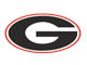 Georgia Bulldogs use Black Iron Strength®