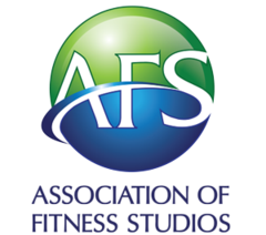 Association of Fitness Studios is a partner with Black Iron Strength®
