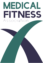 Black Iron Strength® is a best practice partner with the Medical Fitness Association.